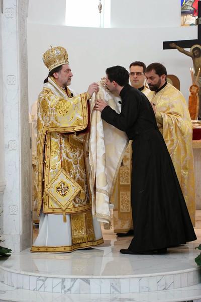 Ordination Radulescu (127).jpg