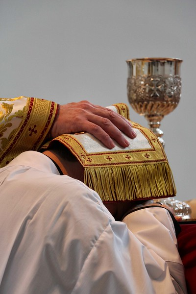 Ordination Radulescu (123).jpg