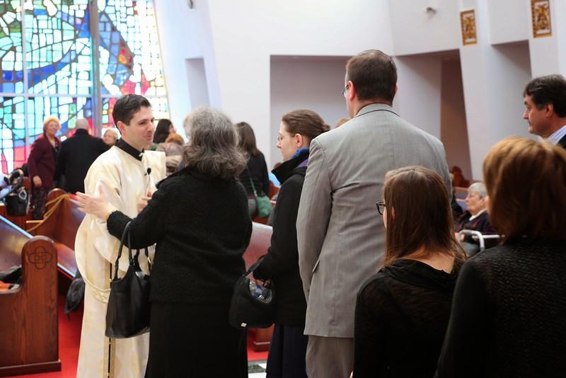 Ordination Radulescu (188).jpg