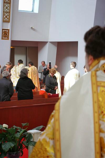 Ordination Radulescu (65).jpg