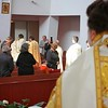 Ordination Radulescu (65).jpg