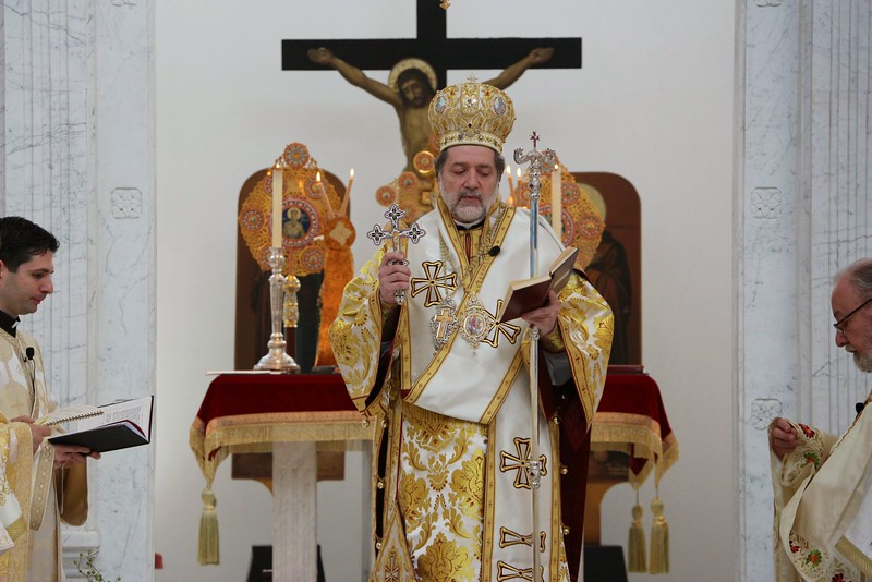Ordination Radulescu (177).jpg