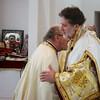 Ordination Radulescu (78).jpg