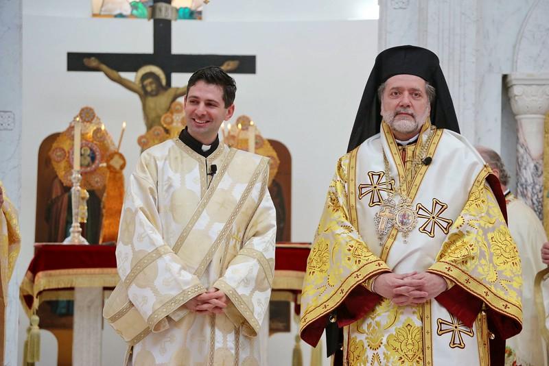 Ordination Radulescu (186).jpg