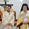 Ordination Radulescu (186).jpg