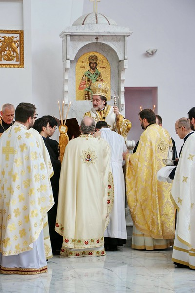 Ordination Radulescu (11).jpg