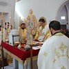 Ordination Radulescu (55).jpg