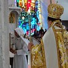 Ordination Radulescu (57).jpg