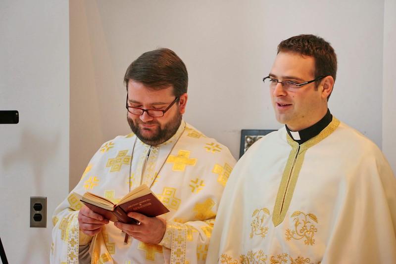 Ordination Radulescu (24).jpg