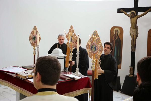 Ordination Radulescu (5).jpg