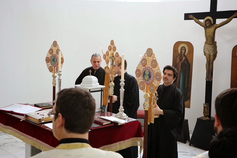 Ordination Radulescu (5).jpg