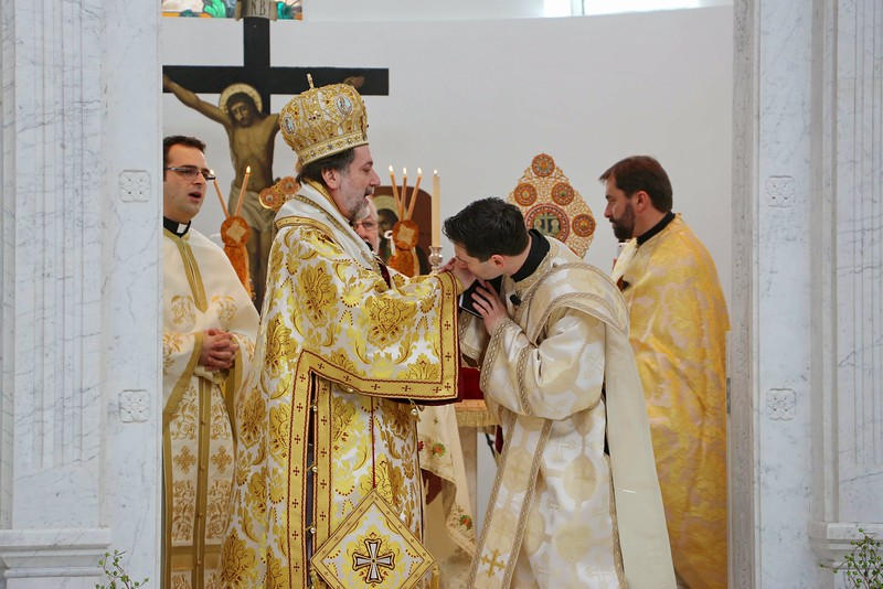 Ordination Radulescu (135).jpg