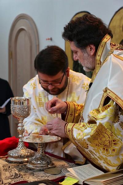 Ordination Radulescu (149).jpg