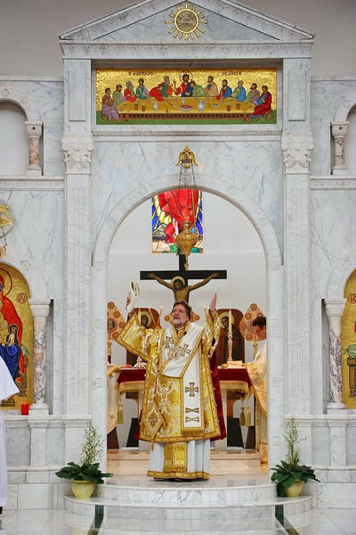 Ordination Radulescu (84).jpg