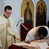 Ordination Radulescu (61).jpg