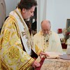 Ordination Radulescu (54).jpg