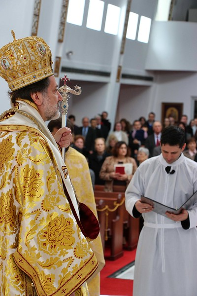 Ordination Radulescu (97).jpg