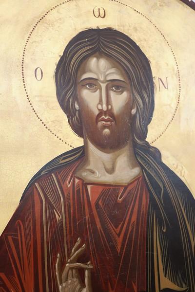Ordination Radulescu (102).jpg