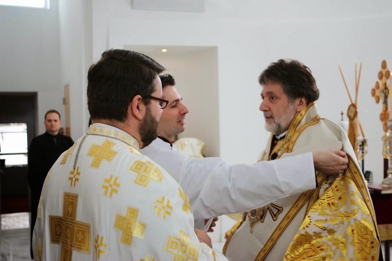 Ordination Radulescu (3).jpg