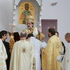 Ordination Radulescu (10).jpg
