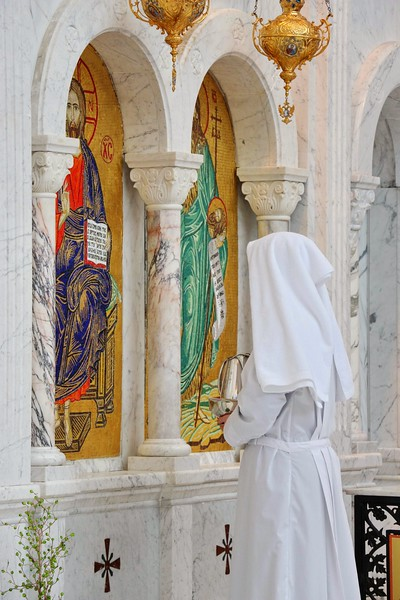 Ordination Radulescu (45).jpg