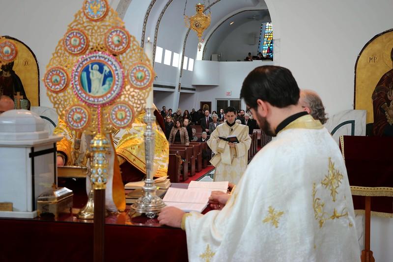 Ordination Radulescu (171).jpg