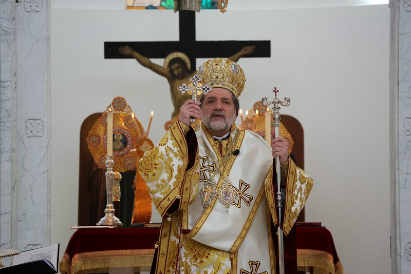 Ordination Radulescu (179).jpg