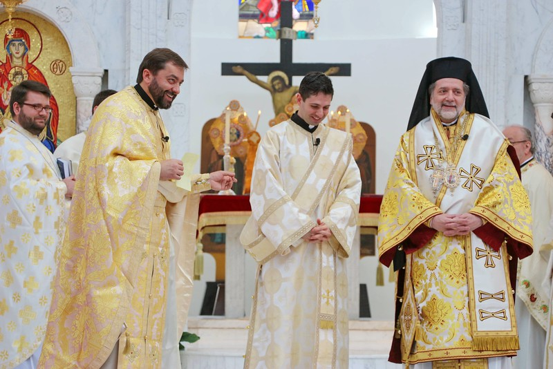 Ordination Radulescu (184).jpg