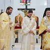 Ordination Radulescu (184).jpg