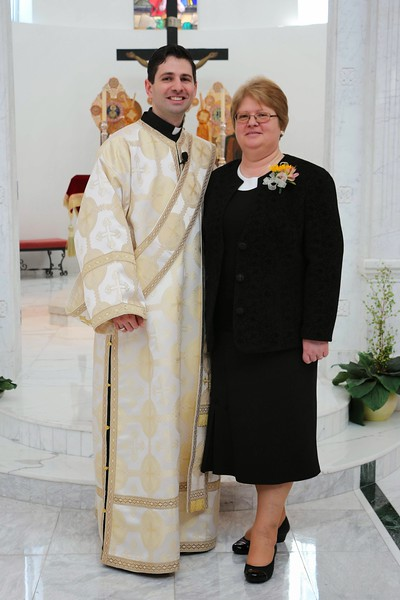 Ordination Radulescu (205).jpg