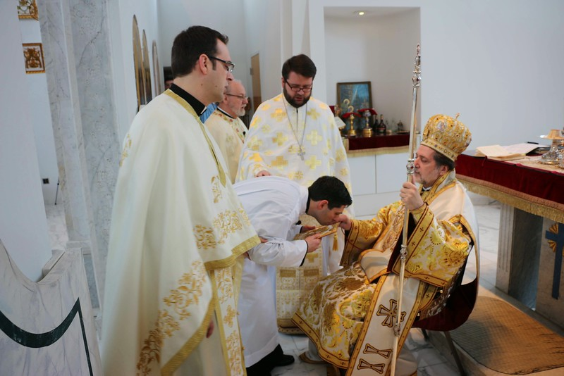 Ordination Radulescu (111).jpg
