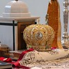 Ordination Radulescu (48).jpg
