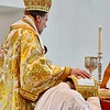 Ordination Radulescu (116).jpg