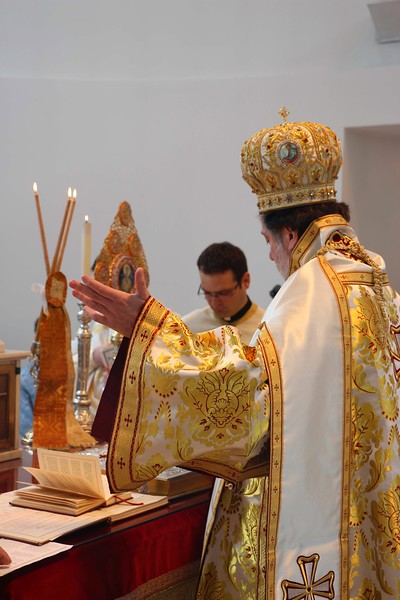Ordination Radulescu (26).jpg