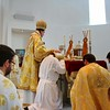 Ordination Radulescu (117).jpg