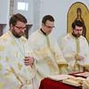 Ordination Radulescu (60).jpg