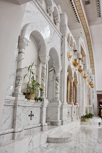 Ordination Radulescu (12).jpg