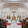 Ordination Radulescu (28).jpg