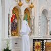 Ordination Radulescu (27).jpg
