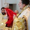 Ordination Radulescu (144).jpg