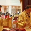 Ordination Dcn. Pliakas (95).jpg