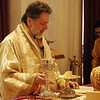 Ordination Dcn. Pliakas (94).jpg
