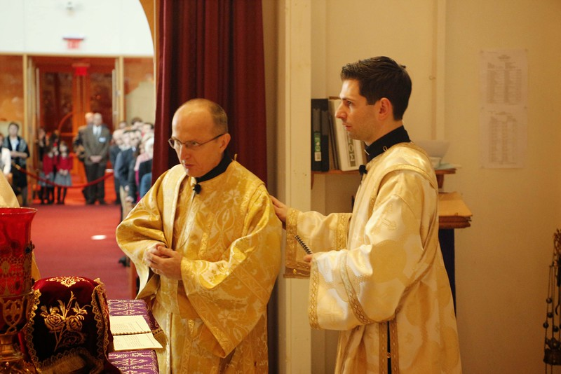 Ordination Dcn. Pliakas (190).jpg