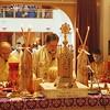 Ordination Dcn. Pliakas (174).jpg