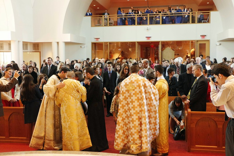 Ordination Dcn. Pliakas (212).jpg