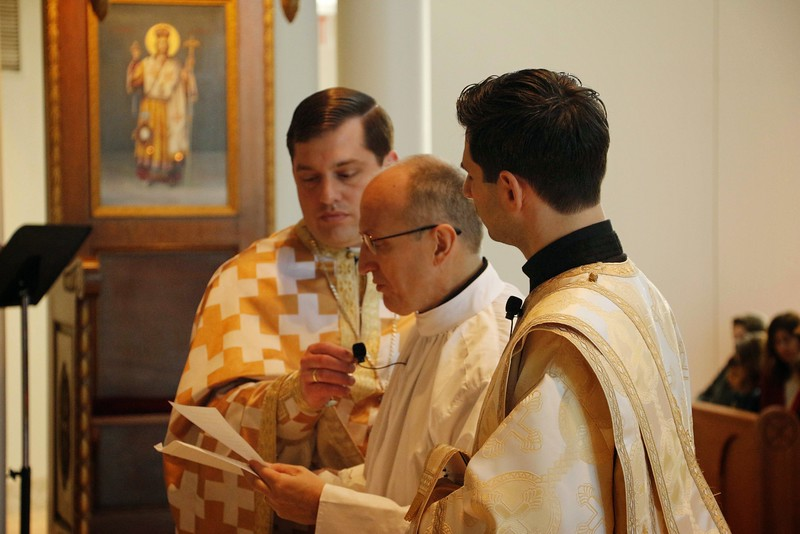 Ordination Dcn. Pliakas (117).jpg