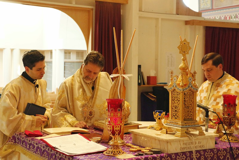 Ordination Dcn. Pliakas (4).jpg