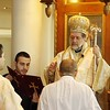 Ordination Dcn. Pliakas (20).jpg