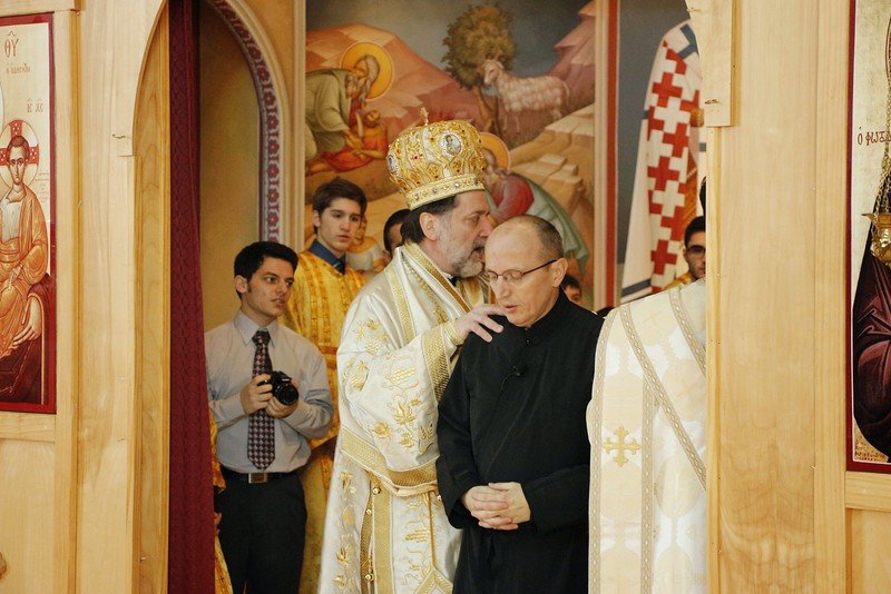 Ordination Dcn. Pliakas (148).jpg