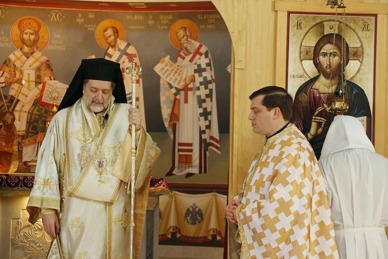 Ordination Dcn. Pliakas (44).jpg